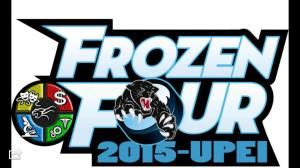 image courtesy Frozen Four Tournament